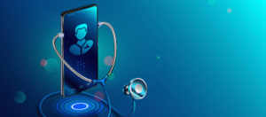 telehealth and HIPAA