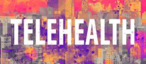 Telehealth risks