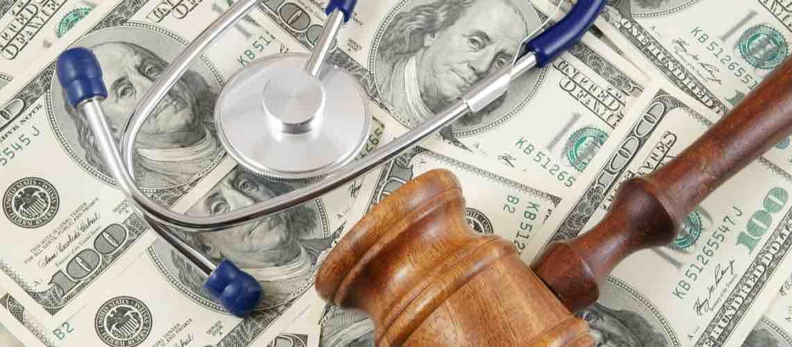 HIPAA compliance fines