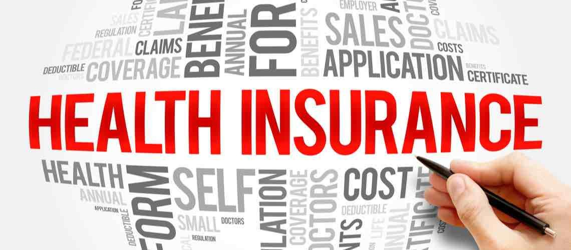 HIPAA and Health Plans