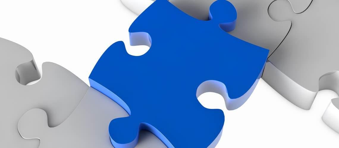 blue puzzle 1