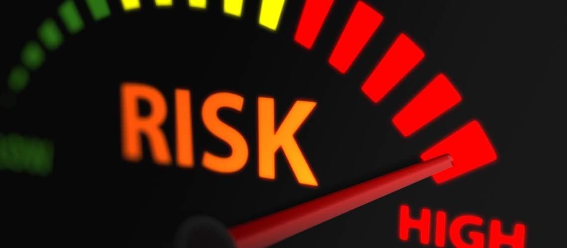 risk meter 2